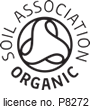 Organic Veg UK Wholesalers, Organic Agriculture Herefordshire - Phoenix Organics